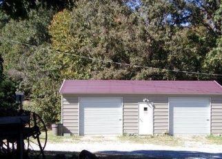 Casa en Remate en Lexington 27292 E HOLLY GROVE RD - Identificador: 4318359380