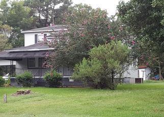 Casa en Remate en Chocowinity 27817 GRAY RD - Identificador: 4318360252
