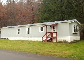 Casa en Remate en Cincinnatus 13040 N TOWER RD - Identificador: 4318366387