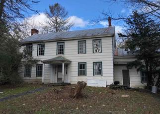 Casa en Remate en Woodstock 12498 GLASCO TPKE - Identificador: 4318375593