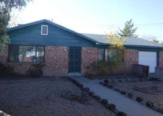Casa en Remate en Albuquerque 87105 NUVES CT NW - Identificador: 4318384792