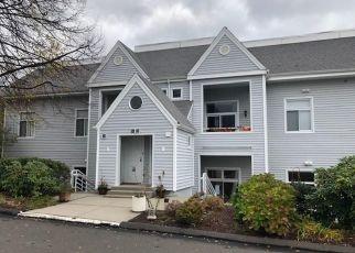 Casa en Remate en Milford 06460 MELBA ST - Identificador: 4318406237