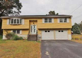 Casa en Remate en Prospect 06712 SCOTT DR - Identificador: 4318409758
