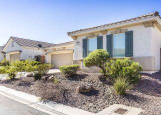 Casa en Remate en Mesquite 89027 PEBBLE CREEK HTS - Identificador: 4318451356