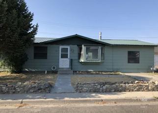 Casa en Remate en Battle Mountain 89820 GOLD CREEK AVE - Identificador: 4318459236