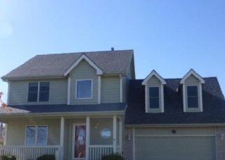 Casa en Remate en Bellevue 68123 S 35TH ST - Identificador: 4318502154