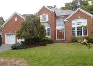 Casa en Remate en East Hanover 07936 IVY CT - Identificador: 4318507867
