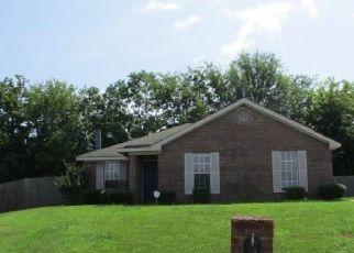 Casa en Remate en Montgomery 36116 WELBOURNE PL - Identificador: 4318546852