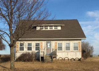 Casa en Remate en Winston 64689 145TH ST - Identificador: 4318571361