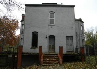 Casa en Remate en Saint Joseph 64501 DEWEY AVE - Identificador: 4318578367
