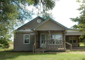 Casa en Remate en Fisk 63940 COUNTY ROAD 631 - Identificador: 4318582757