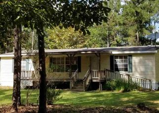 Casa en Remate en Braxton 39044 FRENCH RD - Identificador: 4318589314