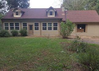 Casa en Remate en New Albany 38652 SPRINGFIELD DR - Identificador: 4318592387