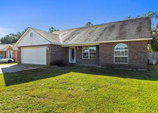 Casa en Remate en Gautier 39553 STONEGATE CIR - Identificador: 4318594577