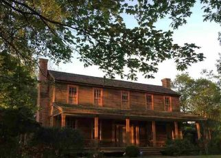 Casa en Remate en Hazlehurst 39083 OLD PORT GIBSON RD - Identificador: 4318596774