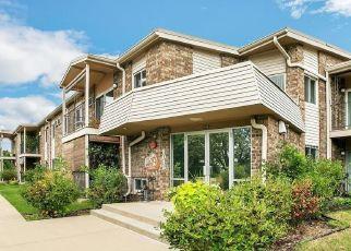 Casa en Remate en Minneapolis 55431 XERXES AVE S - Identificador: 4318597191