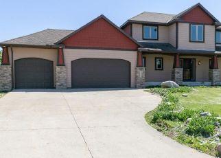 Casa en Remate en Lonsdale 55046 DEERVIEW CT SE - Identificador: 4318603781