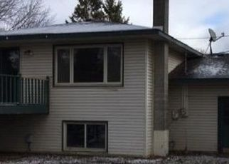 Casa en Remate en Champlin 55316 BELLE AIRE DR - Identificador: 4318609470