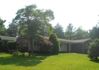 Casa en Remate en Edison 08820 CLIVE HILLS RD - Identificador: 4318628293