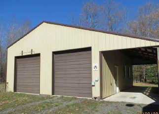 Casa en Remate en Rock 49880 COUNTY ROAD 444 - Identificador: 4318635299