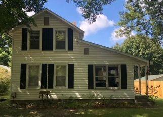 Casa en Remate en Caledonia 49316 PLEASANT AVE SE - Identificador: 4318636177