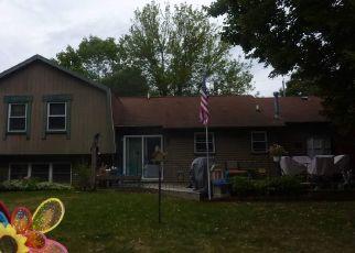 Casa en Remate en Clare 48617 FOREST AVE - Identificador: 4318637498