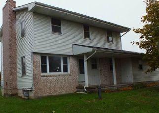 Casa en Remate en Temperance 48182 E STERNS RD - Identificador: 4318638370