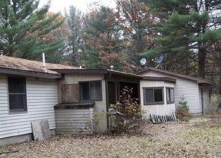 Casa en Remate en Prescott 48756 NORWAY LAKE RD - Identificador: 4318643179