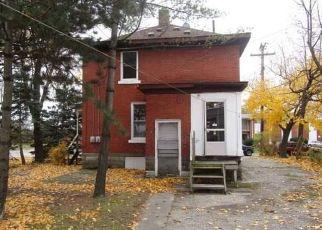Casa en Remate en Mount Clemens 48043 CLINTON RIVER DR - Identificador: 4318646248