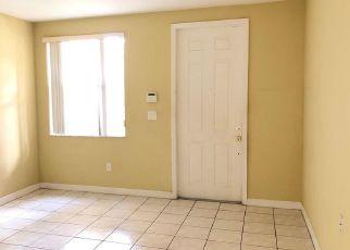 Casa en Remate en Homestead 33033 NE 42ND AVE - Identificador: 4318661139