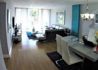 Casa en Remate en Miami 33176 SW 92ND AVE - Identificador: 4318662910