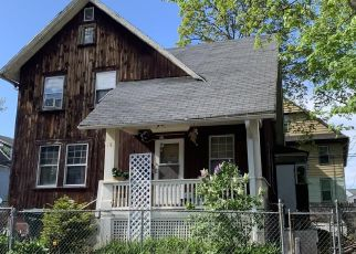 Casa en Remate en Springfield 01105 NEWMAN ST - Identificador: 4318701440