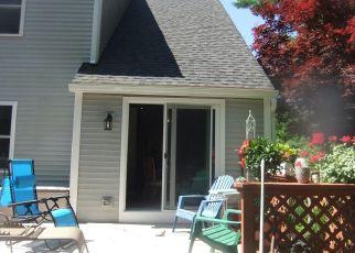 Casa en Remate en Sandwich 02563 SOUTHPOINT DR - Identificador: 4318702314
