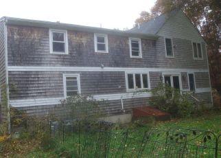 Casa en Remate en East Falmouth 02536 REGIS RD - Identificador: 4318704505