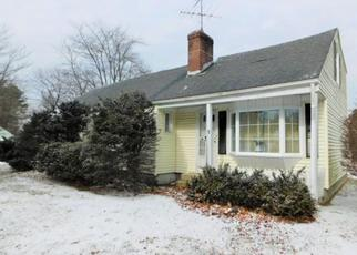 Casa en Remate en Springfield 01119 GARDENS DR - Identificador: 4318705383