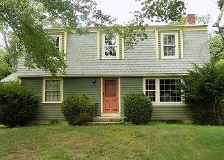 Casa en Remate en Holliston 01746 WASHINGTON ST - Identificador: 4318720716