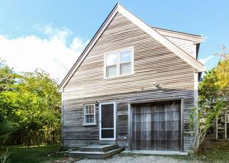 Casa en Remate en Nantucket 02554 WEST WAY - Identificador: 4318723790