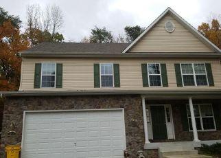 Casa en Remate en Jessup 20794 HILLTOP RD - Identificador: 4318771519