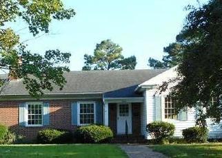 Casa en Remate en Snow Hill 21863 E MARKET ST - Identificador: 4318773262