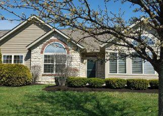 Casa en Remate en Indianapolis 46208 BOULEVARD PL - Identificador: 4318777654