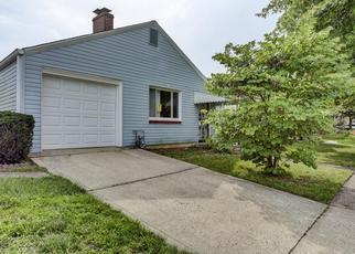 Casa en Remate en Beech Grove 46107 N 18TH AVE - Identificador: 4318779849