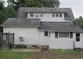 Casa en Remate en Pendleton 46064 E HIGH ST - Identificador: 4318934443
