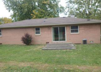 Casa en Remate en Anderson 46012 THORNEWOOD DR - Identificador: 4318935764