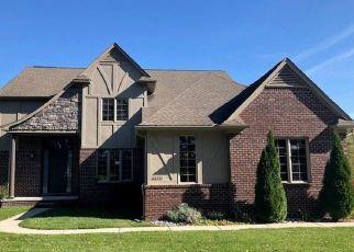 Casa en Remate en Richmond 48062 LAKE ANGELA POINTE - Identificador: 4318948460