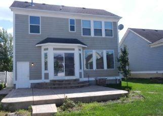 Casa en Remate en New Haven 48048 E BRAMPTON ST - Identificador: 4318950653