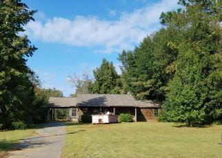 Casa en Remate en Pollock 71467 WALKER FERRY RD - Identificador: 4318964669