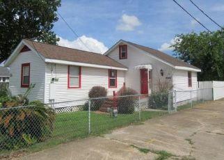 Casa en Remate en Marrero 70072 8TH ST - Identificador: 4318965537