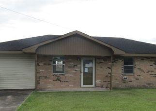 Casa en Remate en Lockport 70374 ROMY DR - Identificador: 4318966415