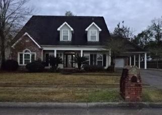 Casa en Remate en Destrehan 70047 VALCOUR LN - Identificador: 4318971680