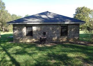 Casa en Remate en Franklinton 70438 FRANK DILLON RD - Identificador: 4318976941